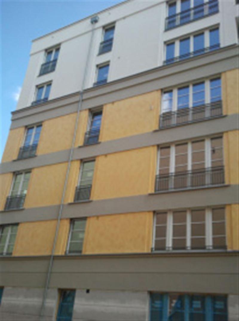 schlosserei und stahlbau gmbh reinmar klink f rstenwalde berlin brandenburg. Black Bedroom Furniture Sets. Home Design Ideas